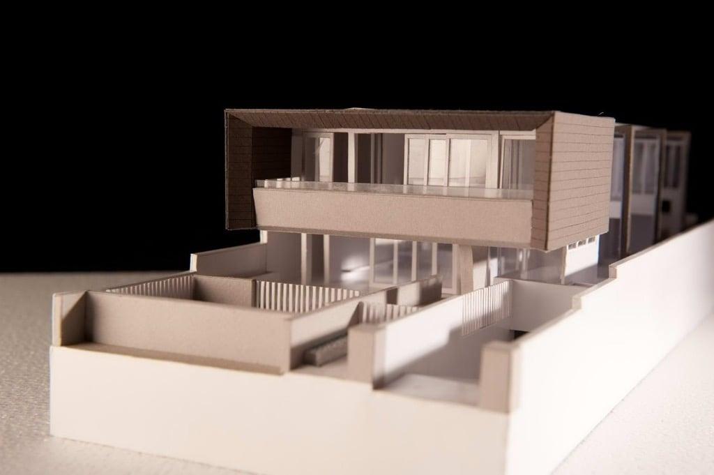 Bay View House - Image Three