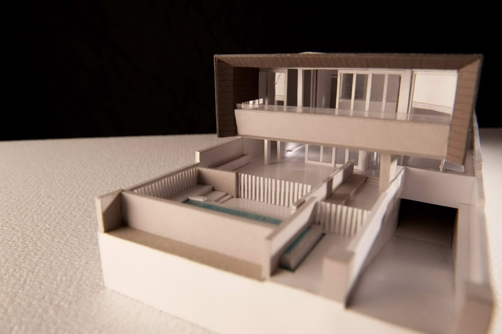 Bay View House - Image Six