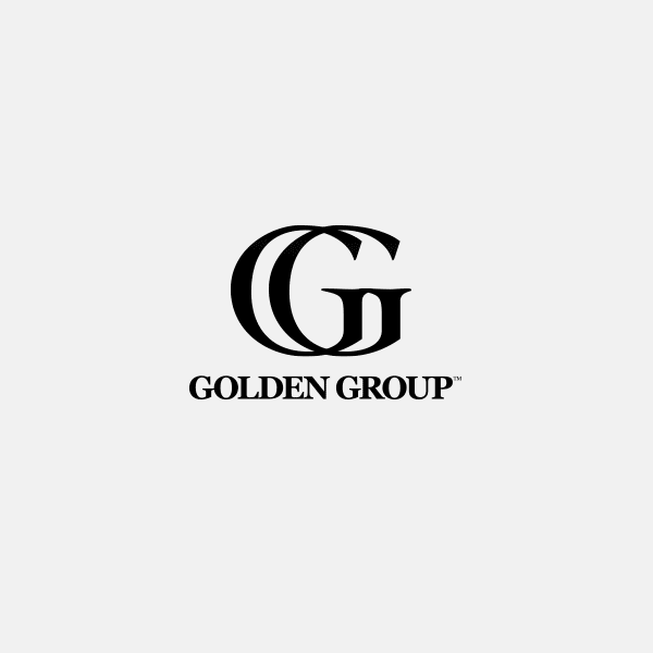 Golden Group Logo