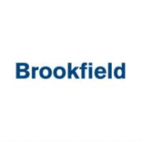 Brookfield Model maker Perth