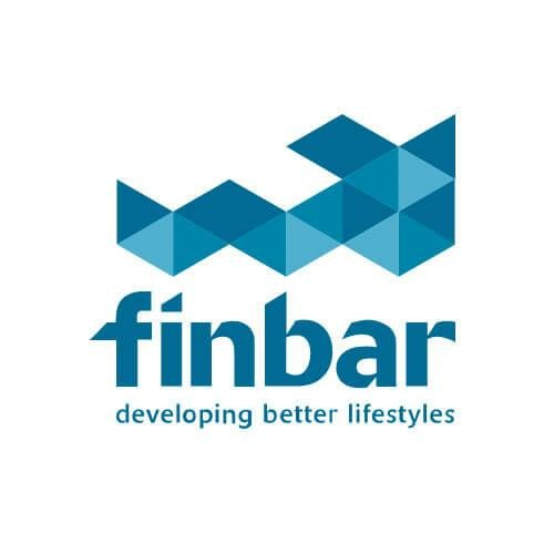 Finbar Construction