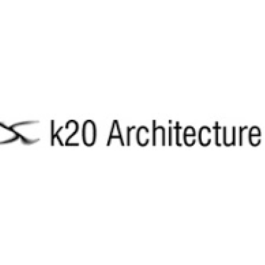 K20 Architecture model maker melbourne