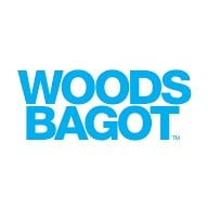 Woods Bagot Model maker Melbourne