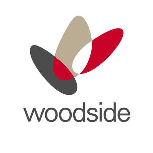 Woodside Model maker